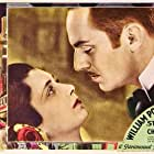 William Powell and Kay Francis in Street of Chance (1930)