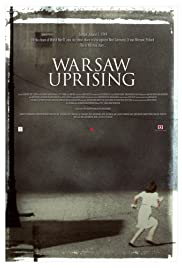 Powstanie Warszawskie Poster