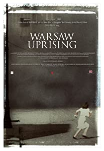 You watching movie Powstanie Warszawskie Poland [2160p]