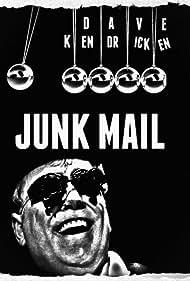 Junk Mail (2018)