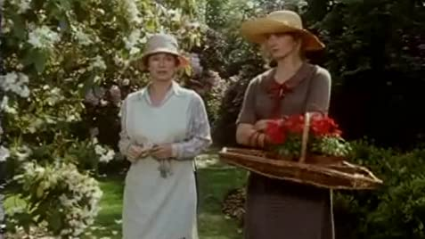 lady chatterley movie 1993