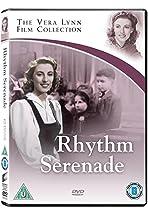 Rhythm Serenade