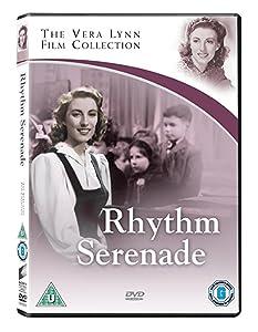 Online movies Rhythm Serenade by Philip Brandon [UltraHD]