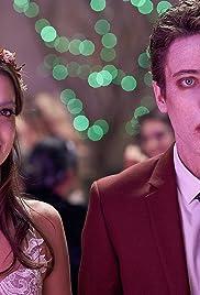 Obligatory High School Dance Episode Poster