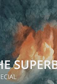 Rise of the Superbombs Poster