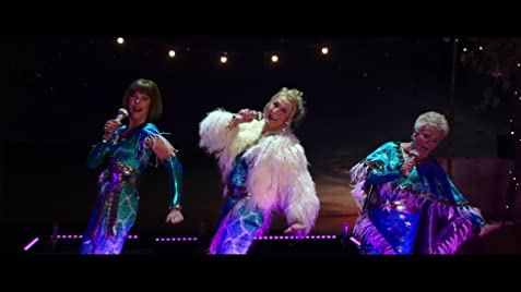 mamma mia full movie download 720p