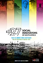 +27: Social Innovators of South Africa