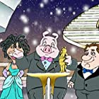 Pigs Next Door (2000)