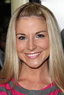 Diem Brown Picture