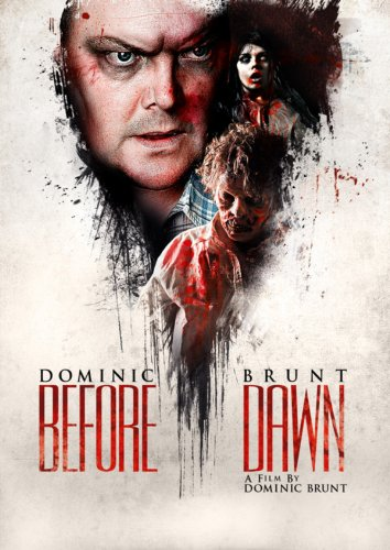Before Dawn hd on soap2day