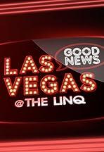 Las Vegas Good News