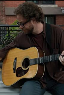 Jonathan Coulton Picture