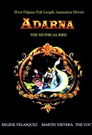 Download Adarna: The Mythical Bird (1997) Movie
