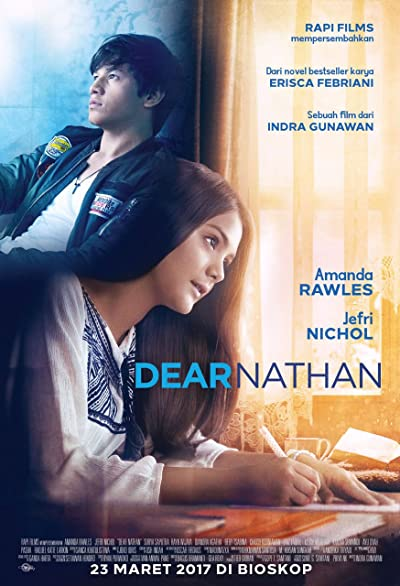 Dear Nathan MLSBD.CO - MOVIE LINK STORE BD