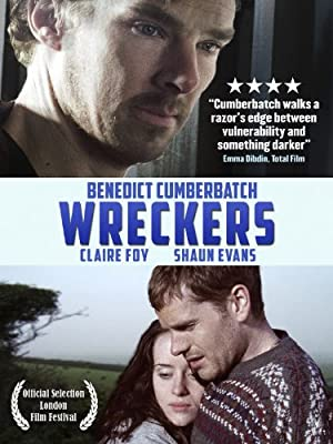 Permalink to Movie Wreckers (2011)