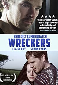 Primary photo for Wreckers