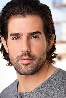 Adrian Gonzalez Imdb