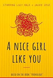 A Nice Girl Like You