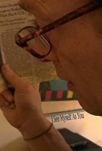 Watch online movie sites for mobile I See Myself As You by [420p]