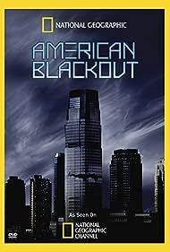 American Blackout (2013)
