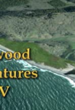 Redwood Adventures TV