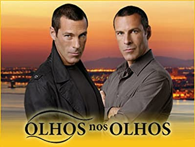 Watch full online movies Olhos nos Olhos by [UHD]