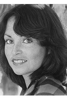 Denise McKenna Picture