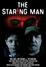 The Staring Man
