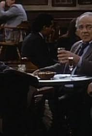 St. Elsewhere (1982)