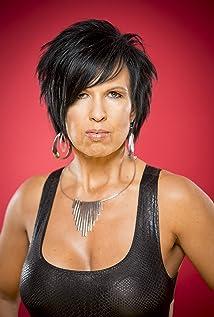 Vickie Guerrero Picture