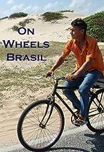 On Wheels Brasil