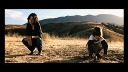 An estranged mother must adjust to life back with her son in this trailer.