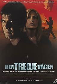 Den tredje vågen (2003) Poster - Movie Forum, Cast, Reviews