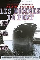 Les hommes du port