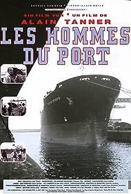 Les hommes du port (1995)