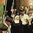 Stella Stevens in Where Angels Go Trouble Follows! (1968)