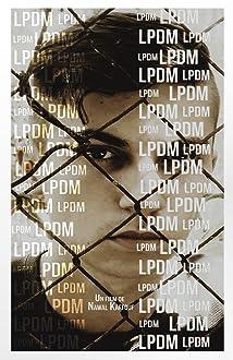 LPDM (2018)