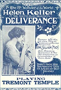 Primary photo for Deliverance