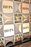 Golden Globes Controversy: HFPA Members Reeling After NBC Pulls the Plug