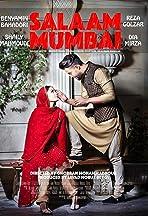 Hello Mumbai: Salaam Mumbai