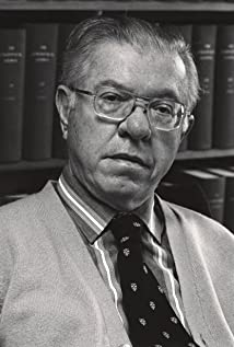 Fred Hoyle Picture