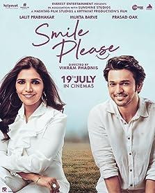 Smile Please (2019)