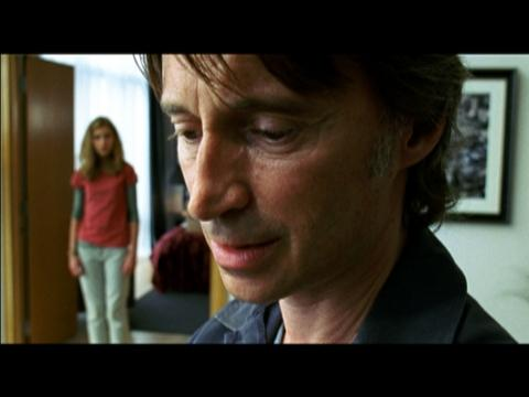 28 weeks later full movie download 480p