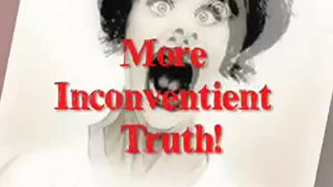 an inconvenient truth summary and analysis