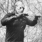 C.J. Graham in Friday the 13th Part VI: Jason Lives (1986)