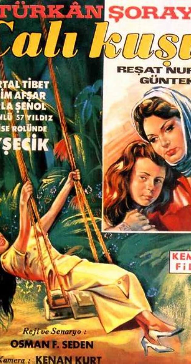 Çalikusu (1966) - IMDb