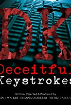 Primary image for Deceitful Keystrokes