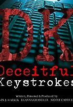 Deceitful Keystrokes