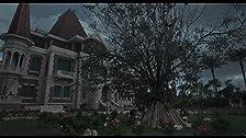 Paranormal S01E01
