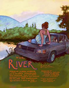 HD dvd movies downloads free The River by Sam Handel [4K]
